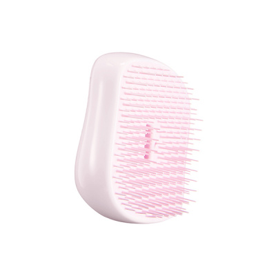 Расческа Tangle Teezer Compact Styler Smashed Holo Pink